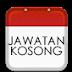 #JAWATAN KOSONG ~ Maahad Tahfiz Ismail Puncak Alam