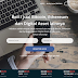 3 Cara Mendaftar Akun Indodax Tempat Penyimpanan dan Investasi Bitcoin
