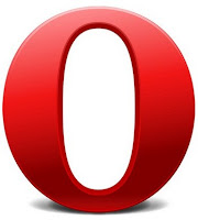 Opera Opera 46.0.2597.46 + Portable Version Download Root