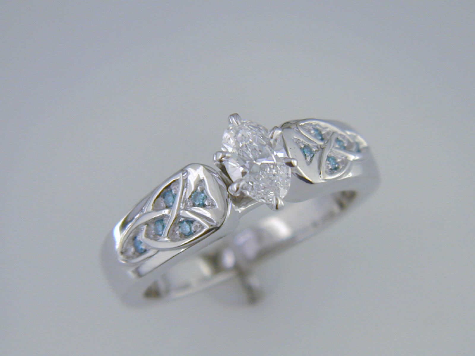 Underwood s Fine Jewelers Devon & Ticon Storay s Wedding