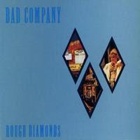 [1982] - Rough Diamonds (Remastered)