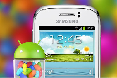 Samsung-Galaxy-Young.jpg
