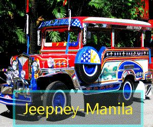 jeepney-manila-yang-bisa-kamu-pergunakan-saat-ke-manila-notes-asher