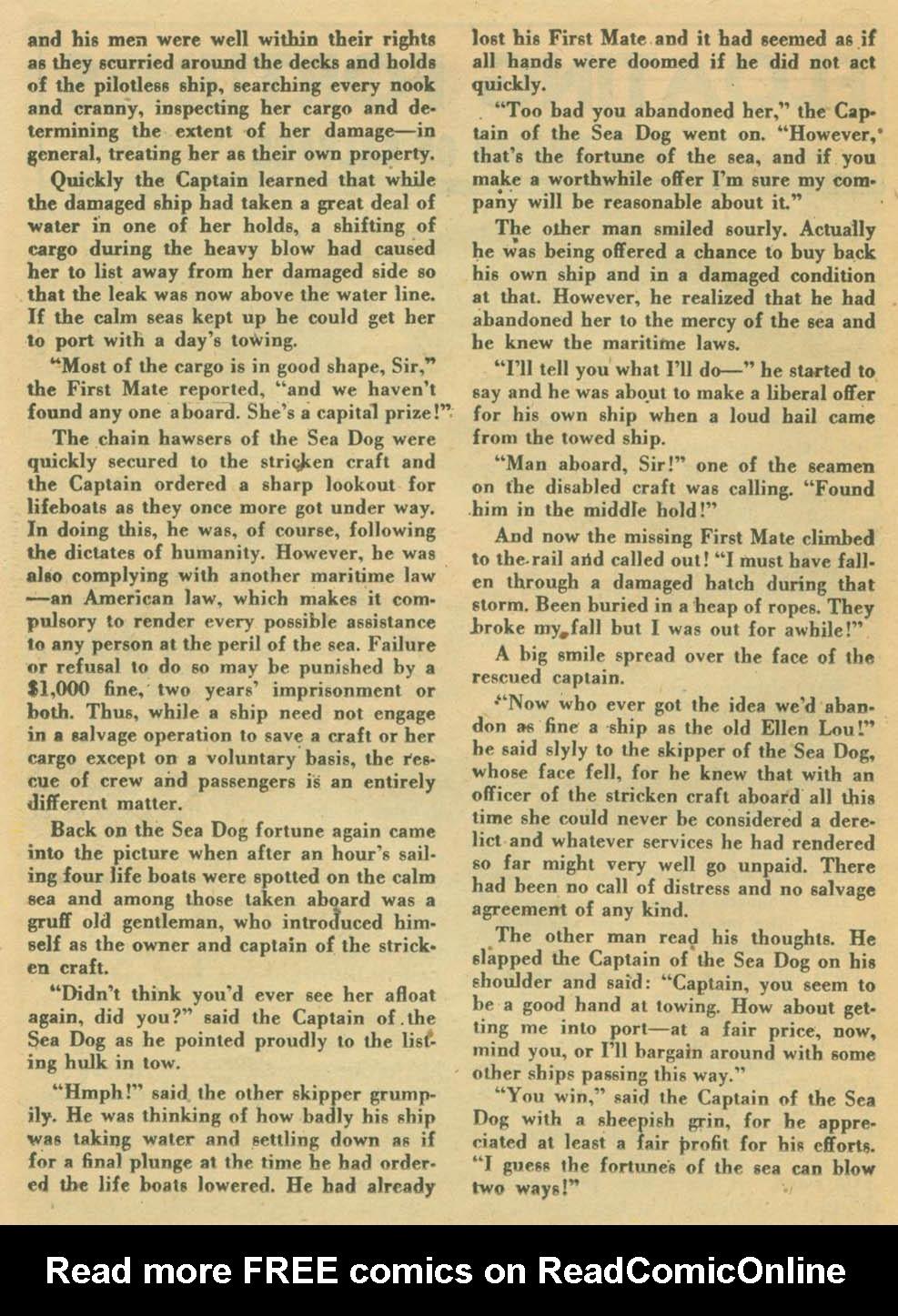 Action Comics (1938) 125 Page 36