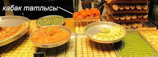 Декоративная тыква Турецкий Тюрбан посадка и уход применение можно ли есть