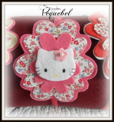 accesorio-pelo-nina-diademas-blanco-fucsia-rosa