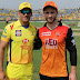 IPL 2018 Playoffs: Who qualifies for final if CSK vs SRH Qualifier 1 does not take place?
