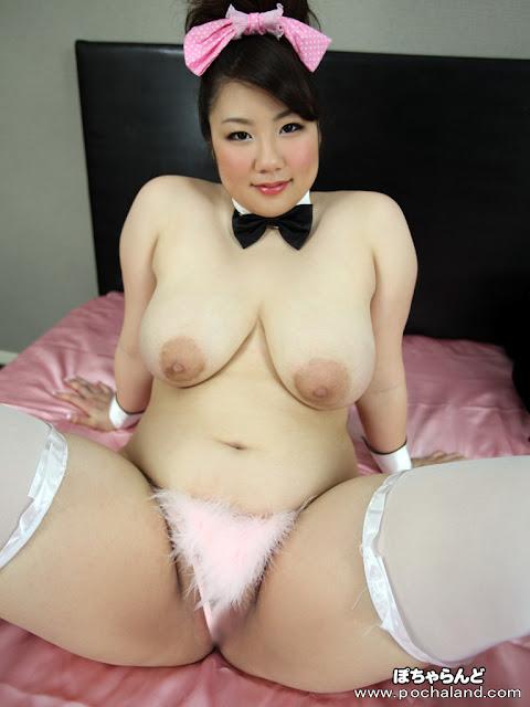 Bbw Ayaka Yuzuki Xxx Likuoo 1