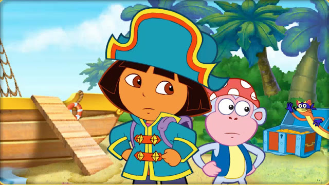 تحميل لعبة دورا وموزو للكمبيوتر برابط واحد مباشر ميديا فاير مضغوطة مجانا Download Doras Games
