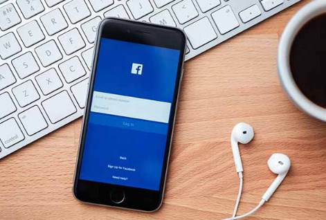 Facebook app download for mobile phones