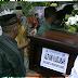 Jenasah Alviani Korban Lion Air JT610 Tiba di Rumah Duka