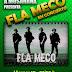 🎵 Fla Meco | 10nov