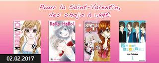 http://www.editions-delcourt.fr/manga/news/les-shojos-delcourt-tonkam-a-1-99-en-version-numerique.html