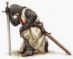 Riassunto delle Crociate