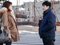 SINOPSIS My Husband Oh Jak Doo Episode 1 - 24 Selesai