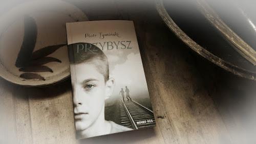 b0896583de3366 'The Diary of a Wimpy Kid' czyli