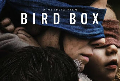 Download Film Bird Box (2018)
