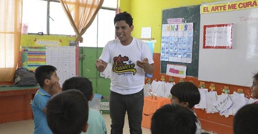 UNESCO impulsa la recuperación psicológica de niños damnificados - www.es.unesco.org