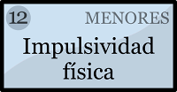 http://educarsinvaritamagica.blogspot.com.es/p/capitulo-12-impulsividad-fisica.html