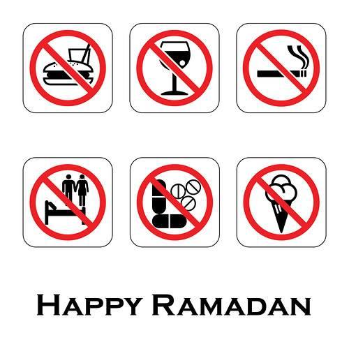 ramadan-rules-2018