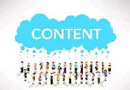 5 Strategi Penting Untuk Sukses Blogging