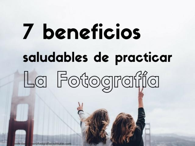 beneficios-de-practicar-la-fotografia-para-la-salud