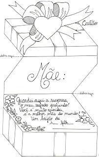 MINISTÉRIO BÍBLICO INFANTIL VIRTUAL_por KAROLLINE POERNER