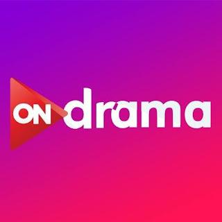 تردد قناة ON دراما ، قناة اون دراما على القمر الصناعي نايل سات ، ON Drama Nilesat