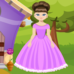 Play Games4King Little Cute Pr…