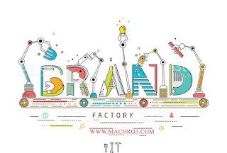 بناء,علامة تجارية,ماركة,براند,brand