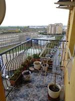 piso en venta av almazora castellon terraza