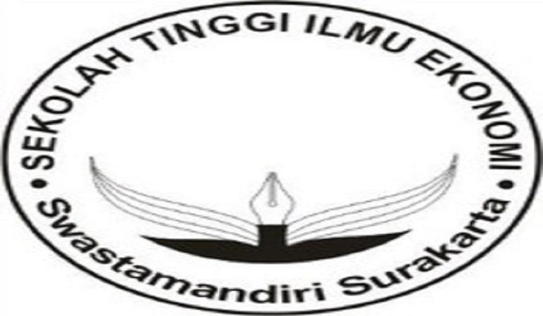 PENERIMAAN MAHASISWA BARU (STIE SWASTA MANDIRI) 2018-2019 SEKOLAH TINGGI ILMU EKONOMI SWASTA MANDIRI
