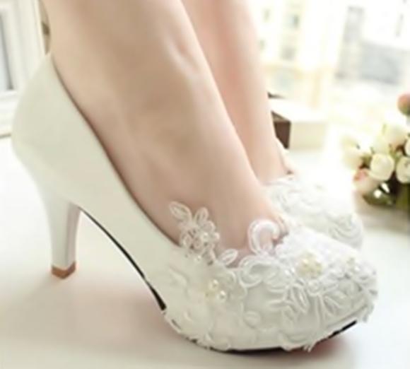 Shoespie-Lindo-sapato-casamento