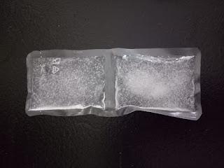 perbedaan ice gel dan ice pack