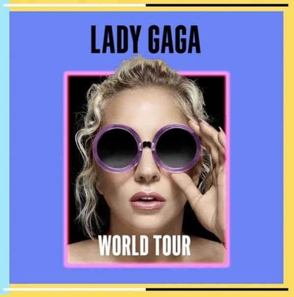 lady-gaga-announces-world-tour-lead