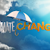 Major Current Environmental Problems; Climate Change