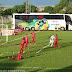 Campeonato Rondoniense 2017: Ji-Paraná F.C. X VEC
