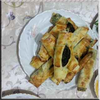 börek tarifleri börek tarifi    patatesli börek    ıspanaklı börek    oktay usta    kıymalı börek    peynirli börek    pasta börek    pasta    yufkadan börek