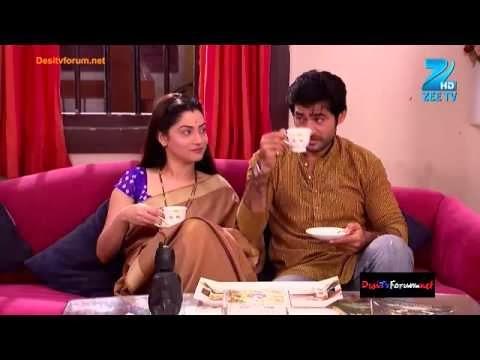 Pavitra rishta 23rd august 2013 written episode - First