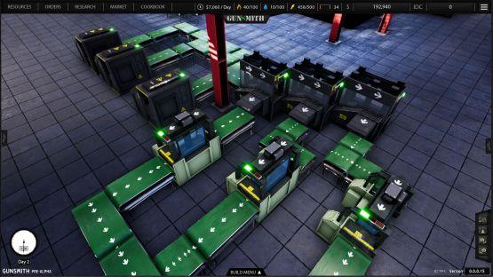 Download gunsmith game for pc full version