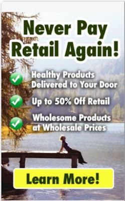 http://www.HealthySafeSmart.info