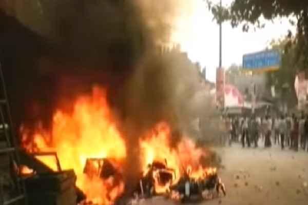 kanhur-hindu-muslim-violence-during-muharram