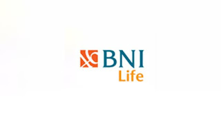 Lowongan Kerja PT BNI Life Insurance 2019