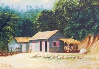 vistas-campesinas-pintura