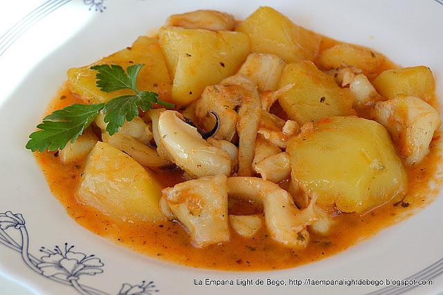 receta-de-sepia-guisada-con-patatas