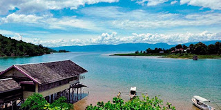 Most Beautiful Lakes in Republic of Indonesia You Should Visit Beaches in Bali; The 10 Most Beautiful Lakes in Republic of Indonesia You Should Visit