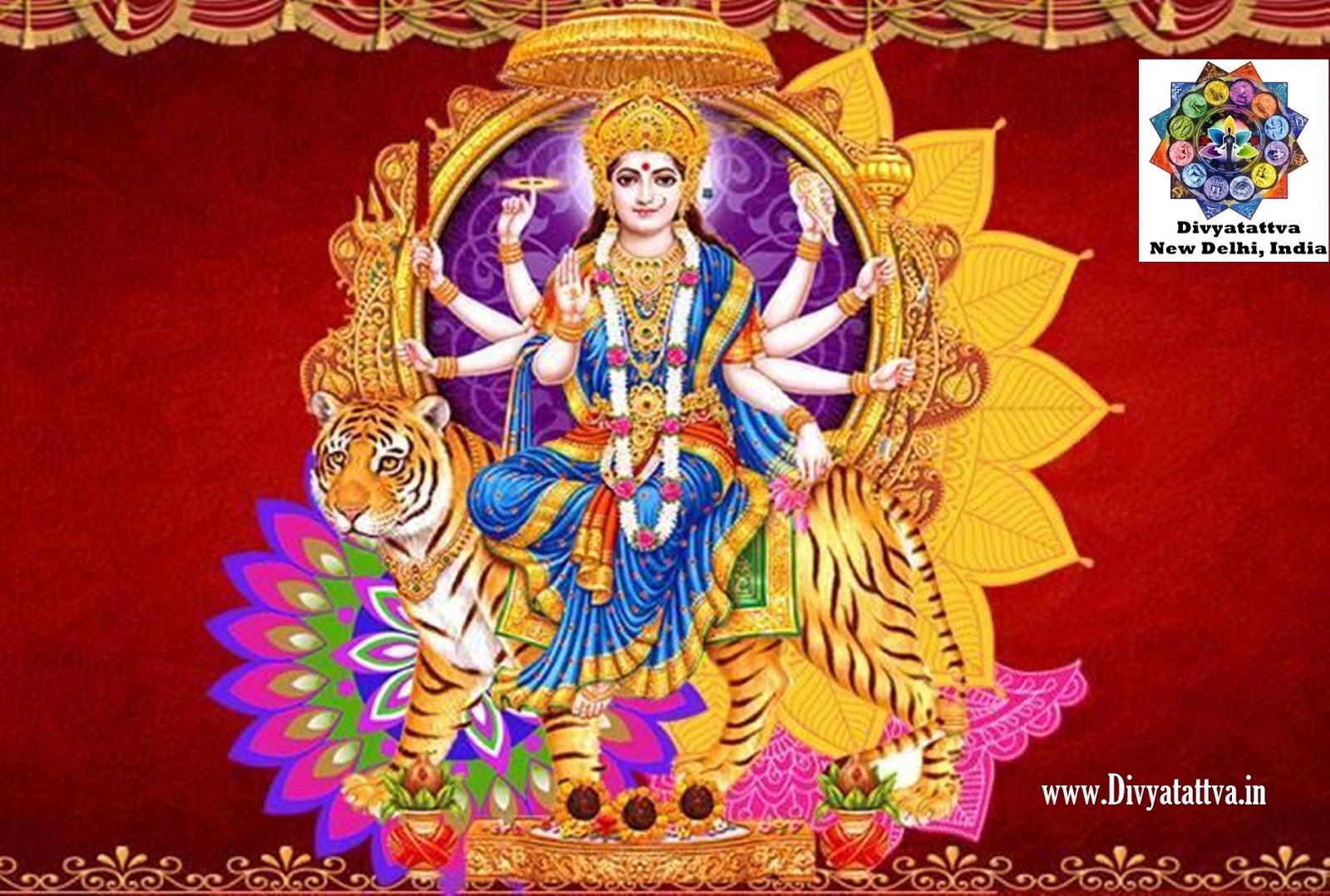 Divyatattva Astrology Free Horoscopes Psychic Tarot Yoga Tantra Occult Images Videos September 2018