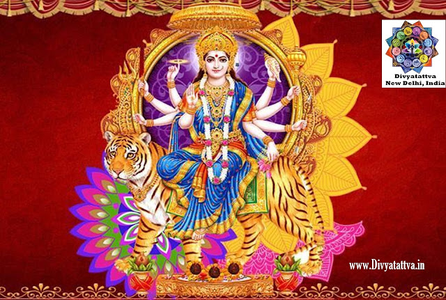 durga wallpaper, durga images, navratri festival photos, mobile wallpaper durga goddess