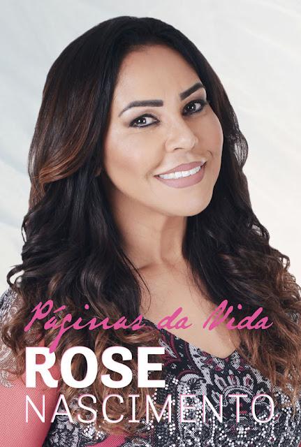 Páginas da Vida - Rose Nascimento.jpg