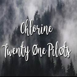 Chlorine – twenty one pilots Mp3